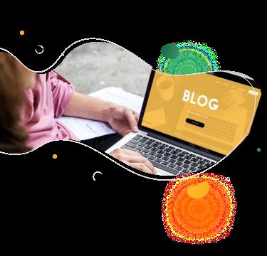 blog hero